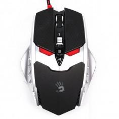 Mouse gaming A4Tech Bloody Terminator V8 8200 DPI USB black