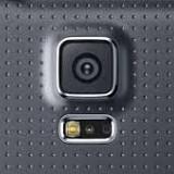 Samsung Galaxy S5 G900 Charcoal Black 16GB 4G