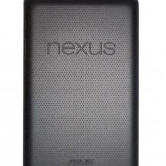 Capac Spate Tableta Asus ME370T Google Nexus 7, 2012, 7 inch
