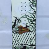 Placa snowboard ATOMIC TERMINAL 158 cm - Placi snowboard