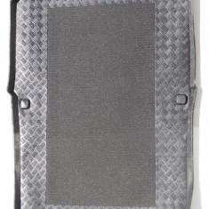 Covor / Tavita protectie portbagaj VW Caddy dupa 2004 - Tavita portbagaj Auto