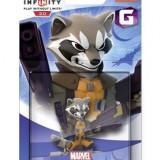 Figurina Desene animate - Figurina Disney Infinity 2.0 Rocket Raccoon