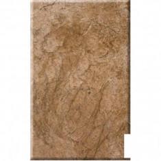 Faianta maro Cesarom Daria - 25 x 40 cm