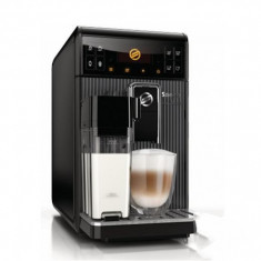 Espressor automat - Expresor cafea GranBaristo Philips Saeco HD8964/01