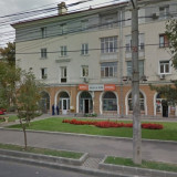 Inchiriez spatiu comercial zona Bucurestii Noi