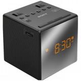Sony Radio cu ceas Sony ICFC1TB.CED, negru