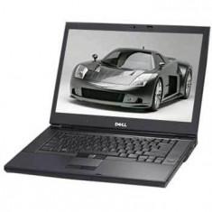 Laptop Dell - Laptopuri SH Dell Latitude E6500