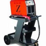 Vand masina de taiat cu plasma Lorch Z110