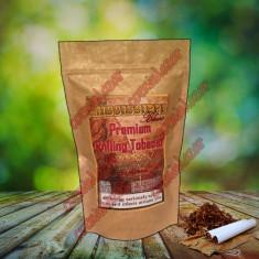 Tutun Pentru Rulat/Injectat Tarie Medie Extra Volume 500 Grame!