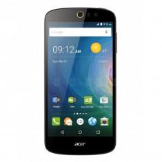 Telefon mobil Acer - Acer Liquid Z530 DS 4G Black