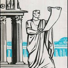 Istorie - Cum traiau romanii - Autor(i): Nicolae Lascu