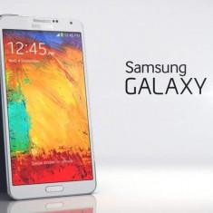 Decodare SAMSUNG Galaxy Note 3 n900 n9000 n7500 sm-n900 sm-n7500 SIM Unlock - Decodare telefon, Garantie