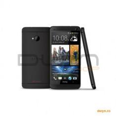 Telefon mobil HTC One - HTC HTC ONE 32GB BLACK