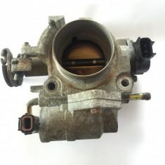 Clapeta acceleratie Mazda 3 1.6 16v - Clapeta Control