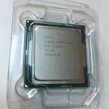 Procesor Intel Quad Core Haswell refresh i5 4690K 3.5 Ghz LGA 1150 - PRET REDUS - Procesor PC Intel, Intel 4th gen Core i5, Numar nuclee: 4, Peste 3.0 GHz