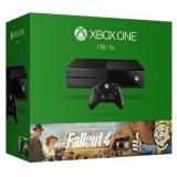 Consola Xbox One 1Tb Fallout 4 Si Fallout 3