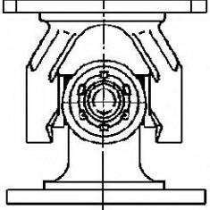 Articulatie, arbore de directie - LEMFÖRDER 21735 01 - Coloana directie