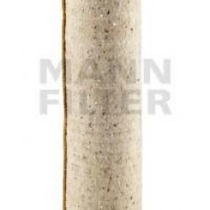 Filtru aer secundar FORD F1000 4.3 D 4x4 - MANN-FILTER CF 1000