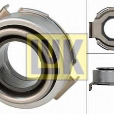 Rulment de presiune SUZUKI CULTUS II limuzina 1.6 i - LuK 500 0512 60 - Rulment presiune