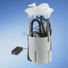 Sistem alimentare cu combustibil MERCEDES-BENZ VIANO CDI 2.2 - BOSCH 0 580 203 004