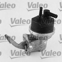 Pompa combustibil OPEL KADETT D 1.0 - VALEO 247119