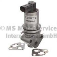Supapa EGR VW GOLF Mk IV 1.4 16V - PIERBURG 7.22785.17.0