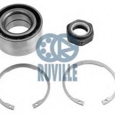 Set rulment roata - RUVILLE 5250 - Rulmenti auto Bosch