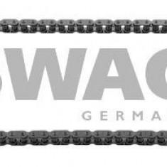 Lant distributie MERCEDES-BENZ A-CLASS A 140 - SWAG 99 11 0381