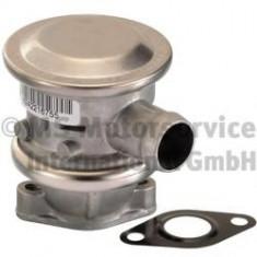 Supapa, ventilatie secundara AUDI A4 limuzina 1.6 - PIERBURG 7.22778.99.0 - Supape Ansamblu supape