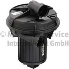 Pompa aer secundara VW GOLF PLUS 1.6 BiFuel - PIERBURG 7.22738.08.0