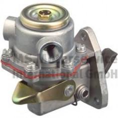 Pompa combustibil - PIERBURG 7.02242.01.0