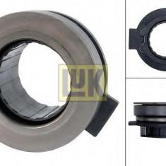 Rulment de presiune FORD ESCORT Mk II 2.0 RS - LuK 500 0071 10 - Rulment presiune