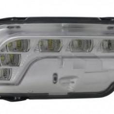 Lumini de zi MERCEDES-BENZ E-CLASS limuzina E 250 CDI / BlueTEC 4-matic - TYC 19-0906-00-9 - DRL