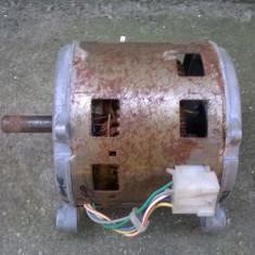 Motor masina de spalat CANDY - SOLE type 20572.325