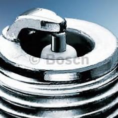 Bujii - BOSCH 0 241 262 505