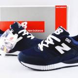 New Balance 530 Calitate Superioara Diverse Culori