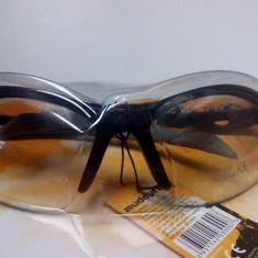 Ochelari de soare pentru ciclism