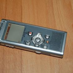 REPORTOFON OLYMPUS WS-650S DIGITAL VOICE RECORDER 2Gb