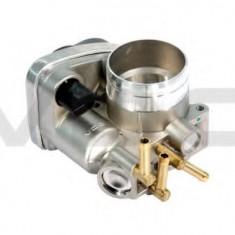 Carcasa clapeta VW GOLF PLUS 1.6 BiFuel - VDO 408-238-323-014Z - Clapeta Acceleratie