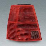 Lampa spate VW JETTA IV combi 2.0 - MAGNETI MARELLI 714028430803