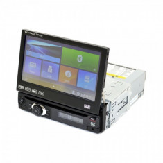 Multimedia player auto cu ecran de 7 inch PNI U8008A - Gps