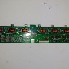 Inverter LG 32LD320N-ZA VIT71884.10 - Invertor