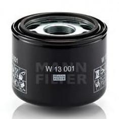 Filtru, sistem hidraulic primar - MANN-FILTER W 13 001