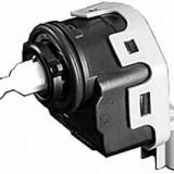 Element de reglaj, faruri OPEL ASTRA G hatchback 1.2 16V - HELLA 6NM 007 878-351