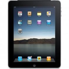 Tableta Apple iPad, 64 GB, Wi-Fi, 3G, 2 ANI GARANTIE