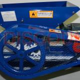 Zdrobitor struguri motor electric 500W Micul Fermier 6N-80