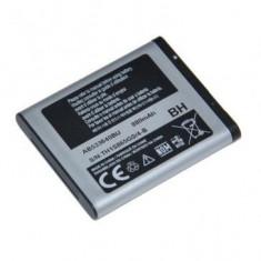 Baterie / Acumulator Motorola V360 BT60