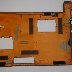 Carcasa Interioara BodyCase Medion MD96227 RIM2060 W341 - Carcasa laptop