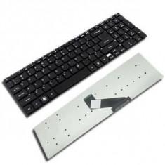 Tastatura laptop Acer Aspire E1-572 + Cadou