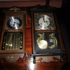 Obiecte vechi